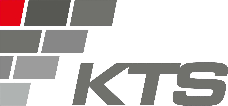 KTS Kamintechnik Stranger GmbH